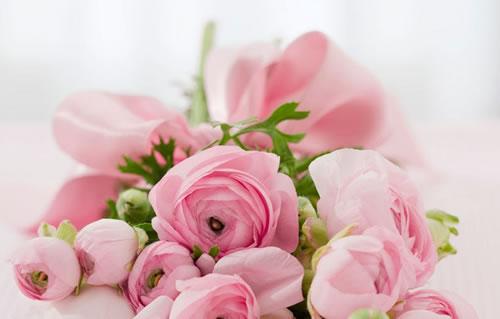 roses-bouquet-congratulations-arrangement-68570.jpg
